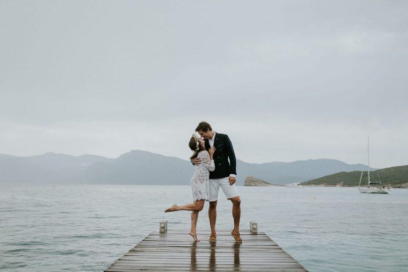 Combien coute vraiment un mariage en France en 2020 - Blog mariage : La mariée aux pieds nus