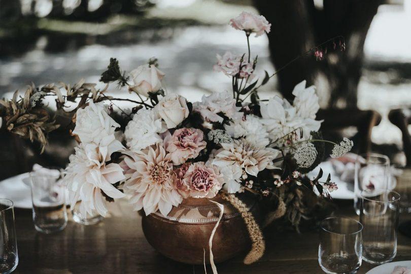 Que faire le lendemain de son mariage - Crédits Photos : Cécile Bellu - Blog mariage : La mariée aux pieds nus.