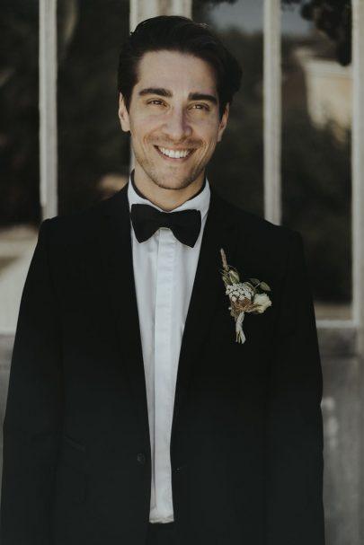 Un brunch de mariage - Photos : Cecile Bellu - Wedding planner : Marie Svetlana - Blog mariage : La mariée aux pieds nus