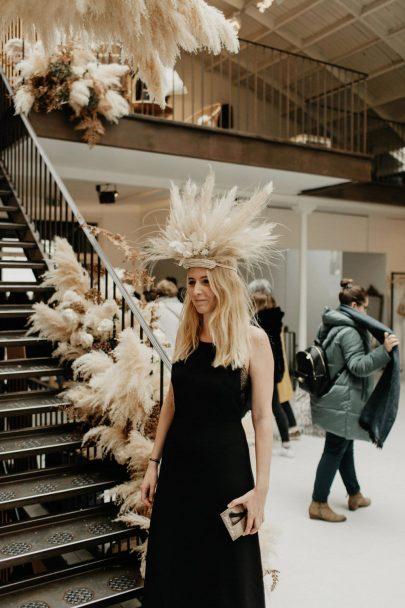 Festival mariage love.etc - 2018 - Photographe : Baptiste Hauville - Blog mariage : La mariée aux pieds nus