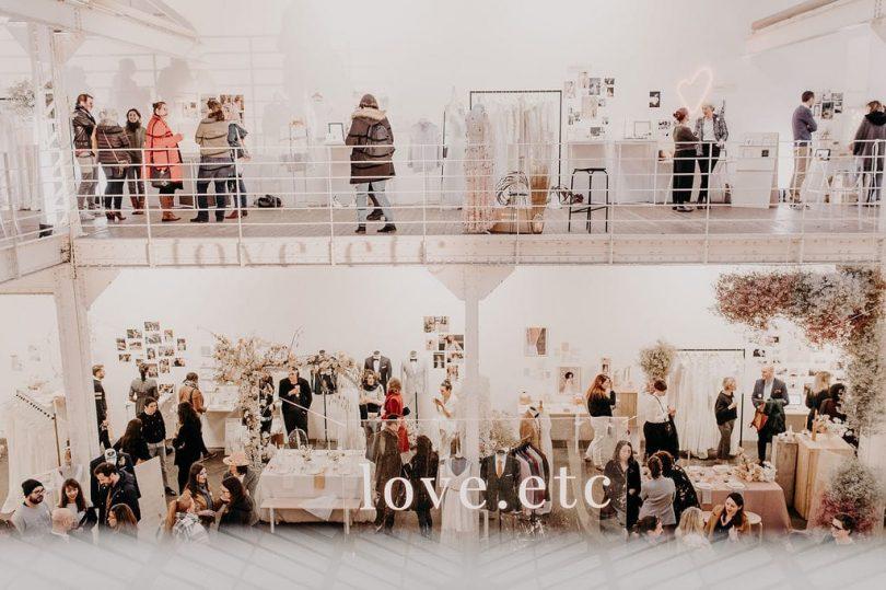 LOVE.ETC - les images de la dixième édition du festival mariage - Yoris Photographer et The Quirky - Blog mariage : La mariée aux pieds nus