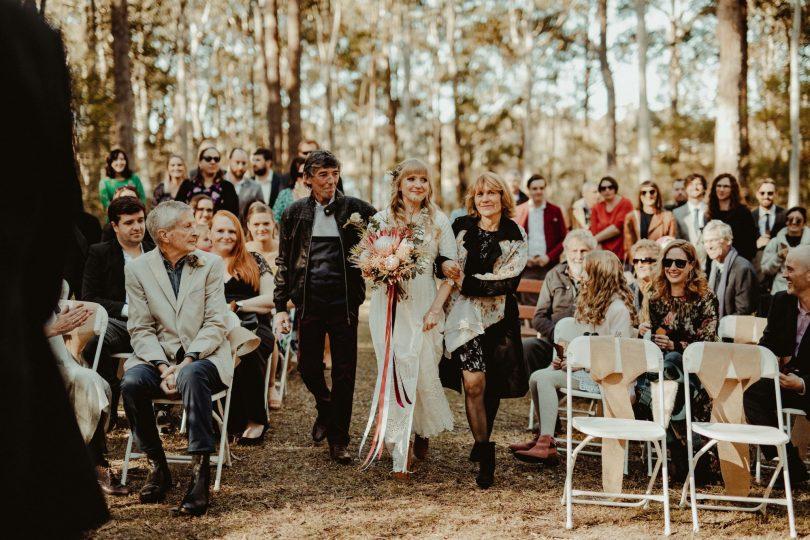 Senior Dating partenariat Australie idées de rencontres amusantes pour les couples adolescents