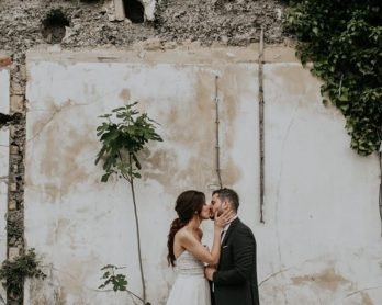 5 conseils pour choisir le photographe de son mariage - Blog mariage : La mariée aux pieds nus