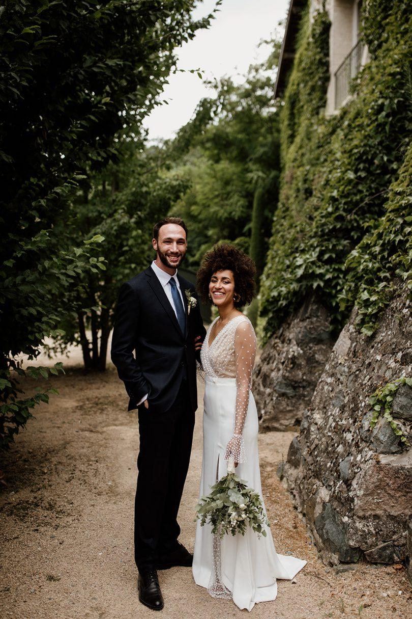 8 questions à se poser à soi et à son couple avant de s'engager - Blog mariage : La mariée aux pieds nus