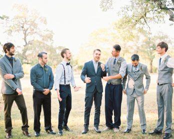 Selection shopping : tenues pour invités aux mariages de cet été