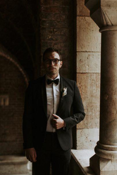 Un mariage à Budapest - Photos et Vidéo : Pinewood Weddings - Blog mariage : La mariée aux pieds nus