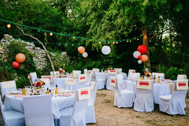 mariage ceremonie laique cevennes par davidone_-48