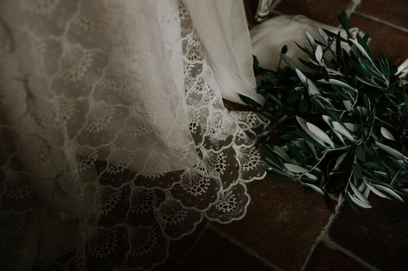 Un mariage simple et champêtre dans l'allier aux Vieux Melays - A découvrir sur le blog mariage www.lamarieeauxpiedsnus.com - Photos : Sight by sight