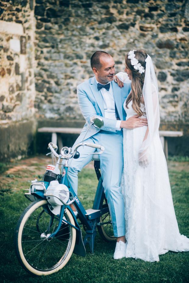 un mariage champtre en bourgogne a dcouvrir sur le blog mariage wwwlamarieeauxpiedsnus - Costume Mariage Champetre