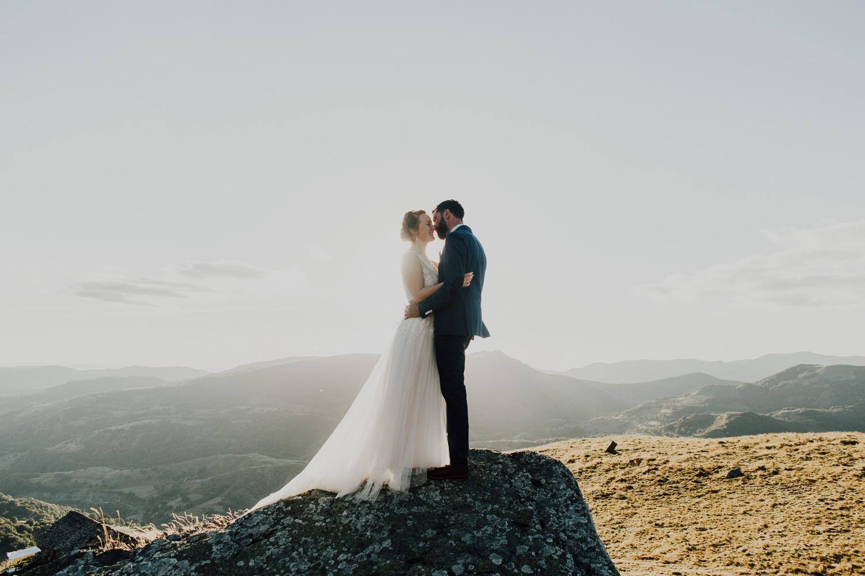 Mariage Et Covid 19 Comment Adapter Votre Mariage Aux Gestes Barriere La Mariee Aux Pieds Nus