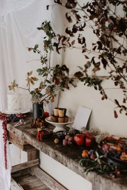 Un mariage écoresponsable au Domaine de Petiosse dans les Landes - Photos : Alchemia Weddings - Blog mariage : La mariée aux pieds nus