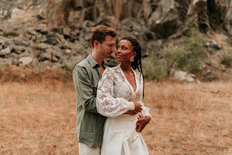Comment bien choisir son photographe de mariage ? - Blog mariage : La mariée aux pieds nus