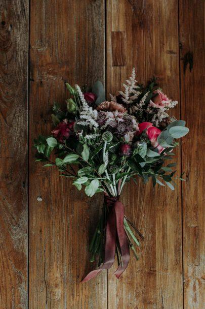 Un mariage en petit comité sur l'île de Ré - Photographe : Lorenzo Accardi - Blog mariage : La mariée aux pieds nus