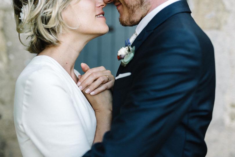 Combien coute un mariage ? La mariée aux pieds nus