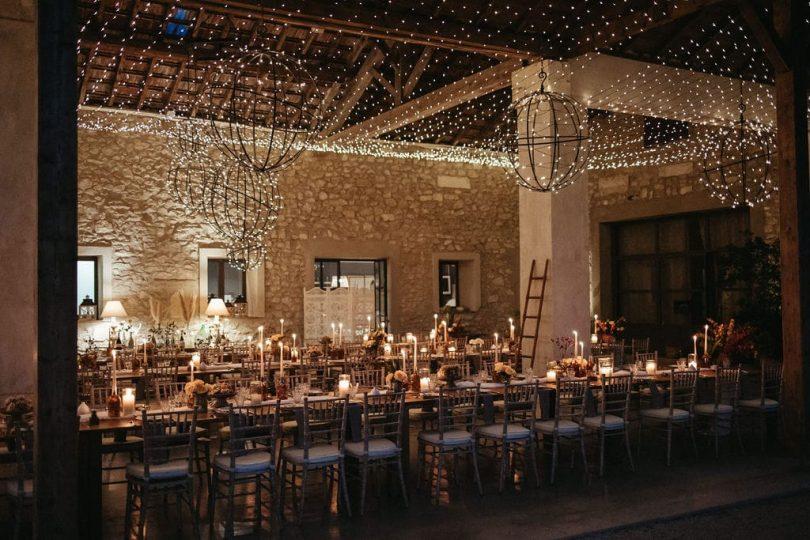 Un mariage au Mas d'Arvieux en Provence - Photos : Sweet Ice Cream - Blog mariage : La mariée aux pieds nus