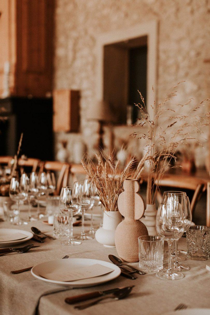 Comment bien choisir le lieu de réception de votre mariage - Blog mariage : La mariée aux pieds nus