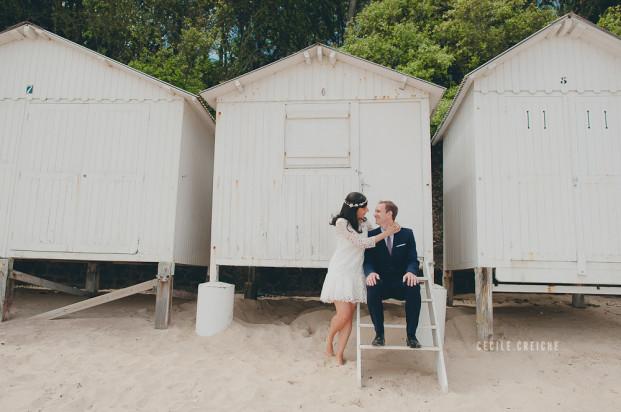 mariage-noirmoutier-cecile-creiche-45