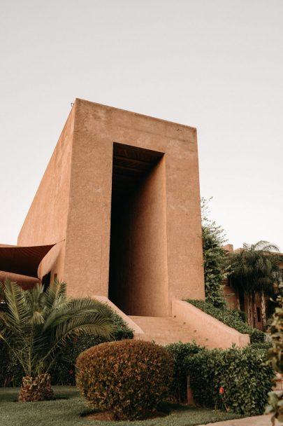 Un mariage au Palais Paysan à Marrakech - Photos : Lorenzo Accardi - Blog mariage : La mariée aux pieds nus