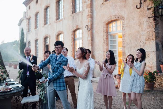 mariage-pastel-margui-alextomephotography-lamarieeauxpiedsnus-4