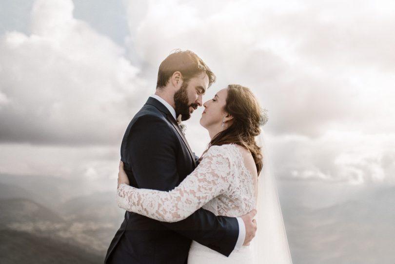 Un mariage au Pays Basque - Vidéo : Pierre et Julie - Blog mariage : La mariée aux pieds nus