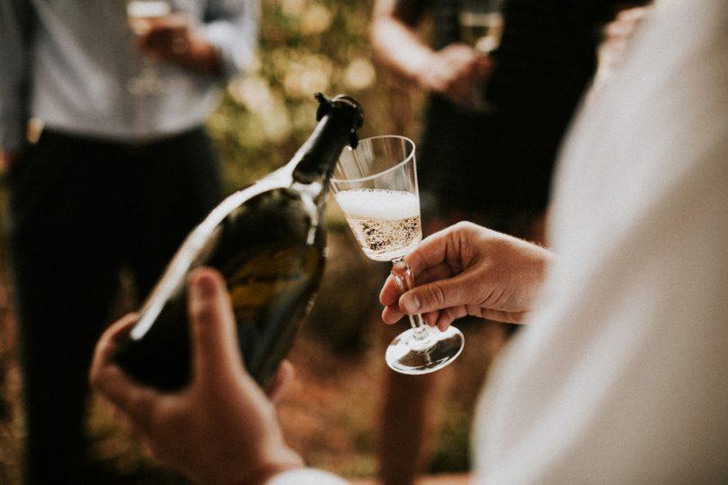 Un mariage au Portugal - Photos : Pinewood Weddings - Blog mariage : La mariée aux pieds nus