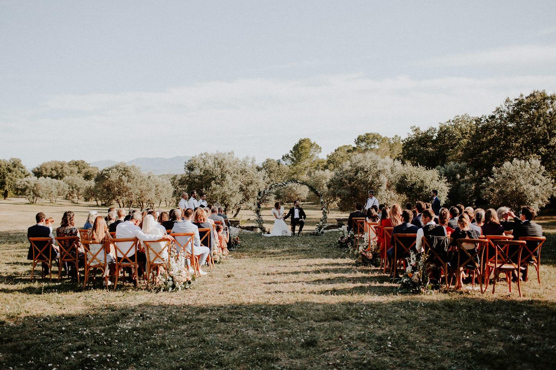 10 astuces pour bien choisir votre lieu de réception - Blog mariage : La mariée aux pieds nus