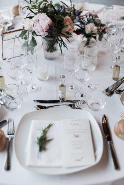 Un mariage aux Domaines de Patras en Provence - Photos : Chloé Fayollas - Blog mariage : La mariée aux pieds nus