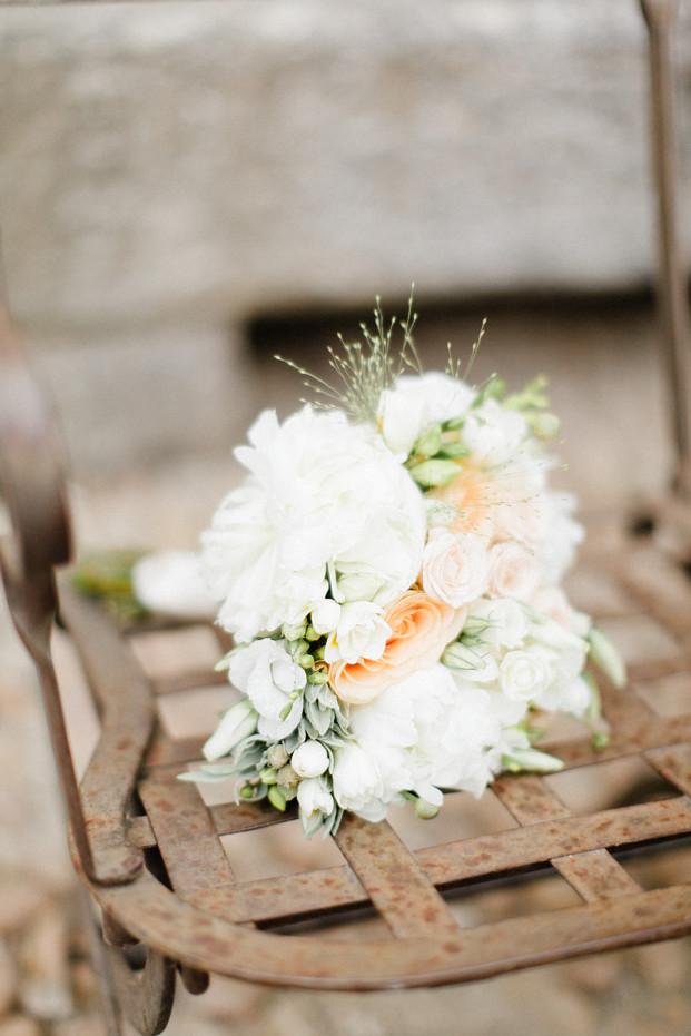 Mariage en Avignon