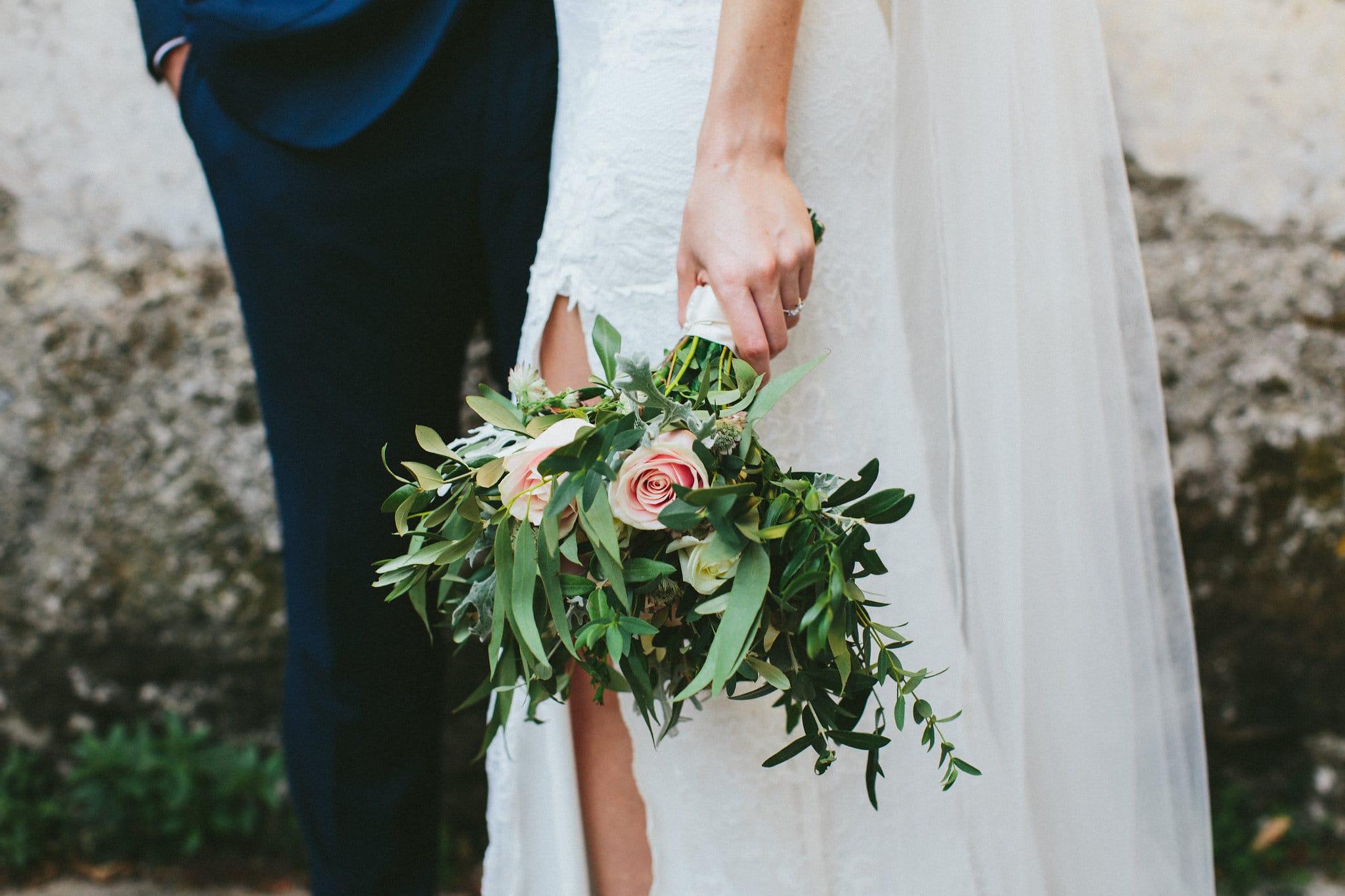 un mariage en petit comit ravel photos antony merat blog mariage la mari e aux pieds. Black Bedroom Furniture Sets. Home Design Ideas