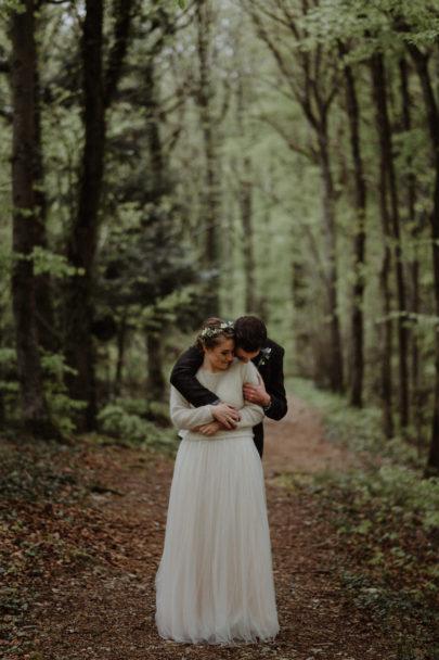 Les indispensables de votre mariage - La mariée aux pieds nus
