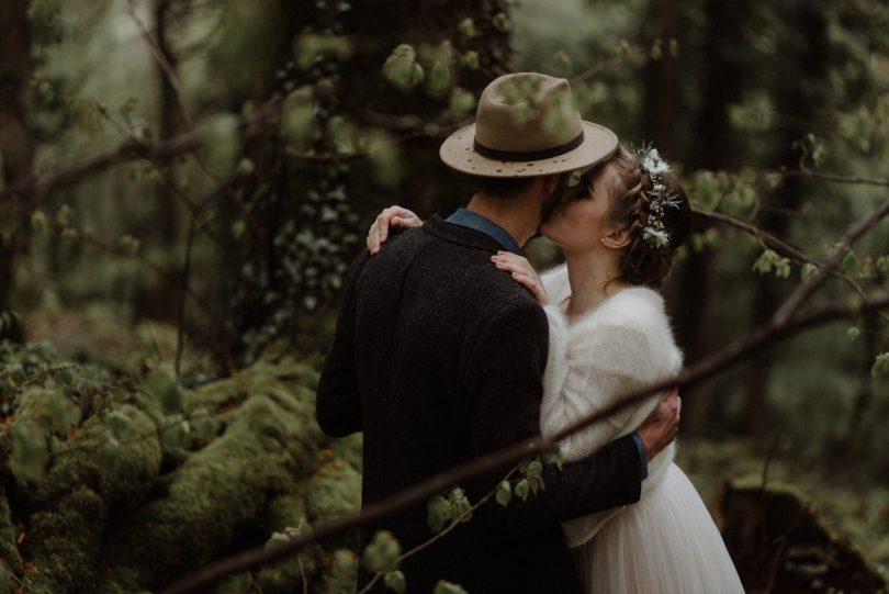Ou trouver un joli gilet de mariée ? - Blog mariage : La mariée aux pieds nus