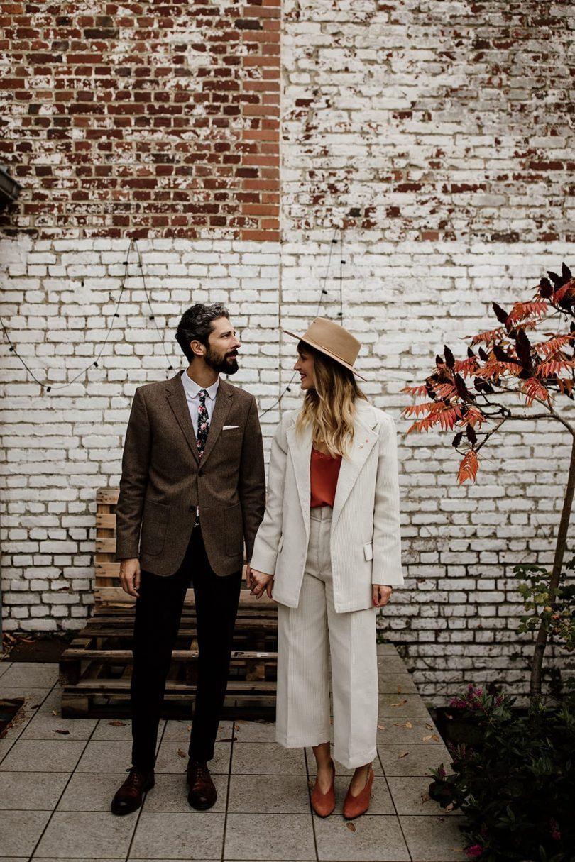 Face à la crise du Covid-19 : Comment reporter son mariage ? - Blog mariage : La mariée aux pieds nus