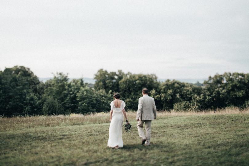 Le rétroplanning de votre mariage