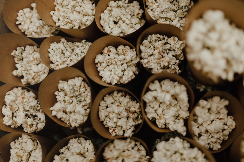Comment occuper les enfants le jour d'un mariage - Conseils et astuces sur le blog mariage www.lamarieeauxpiedsnus.com
