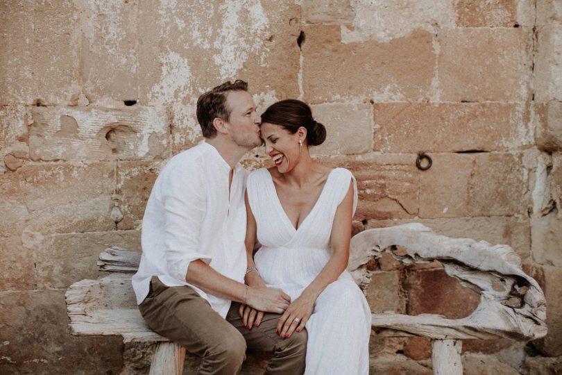 Futurs mariés, par où commencer l'organisation de son mariage ? - Rendez vous sur le blog mariage La mariée aux pieds nus pour découvrir des conseils pour l'organisation de votre mariage