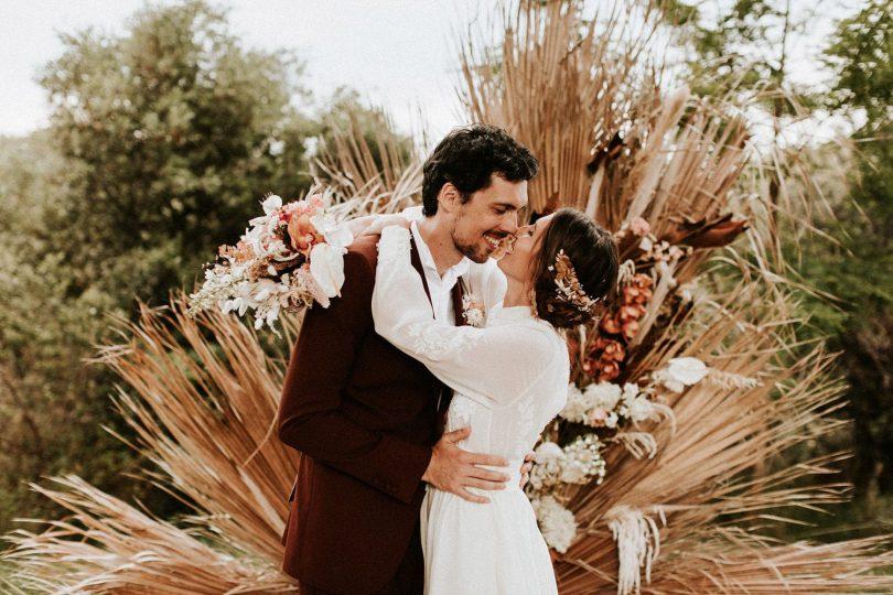 Coiffeur pour mariage gard