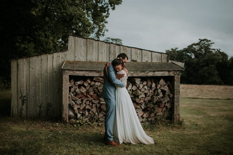 Un mariage au Domaine de Thiemay - Photos : Les Histoires d'A - Blog mariage : La mariée aux pieds nusUn mariage au Domaine de Thiemay - Photos : Les Histoires d'A - Blog mariage : La mariée aux pieds nus
