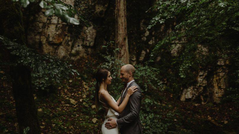 10 photographes de mariage fraçais de style moody à suivre d'urgence - Blog mariage : La mariée aux pieds nus