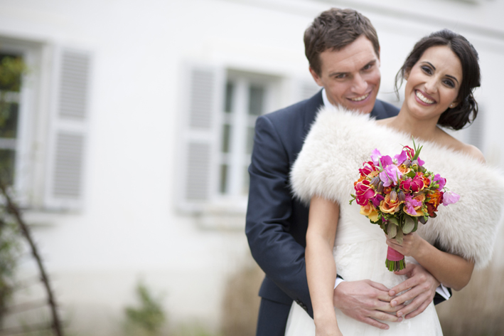 blog mariage la mariee aux pieds nus mariage domaine de quincampoix les productions de la fabrik - Domaine De Quincampoix Mariage