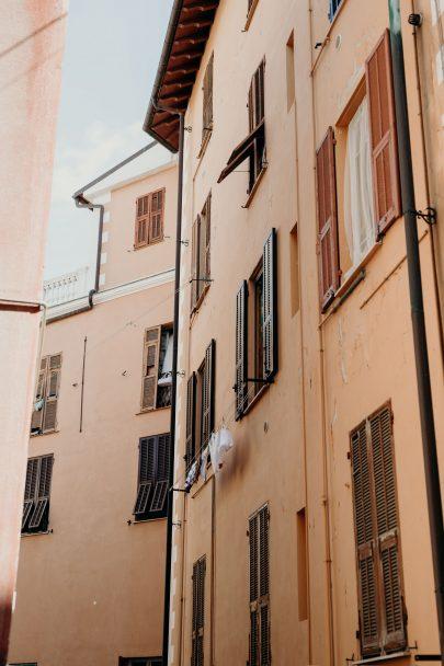 n mariage en Italie - Laurent Brouzet - La mariée aux pieds nus