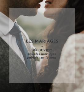 les-mariages-LMAPN