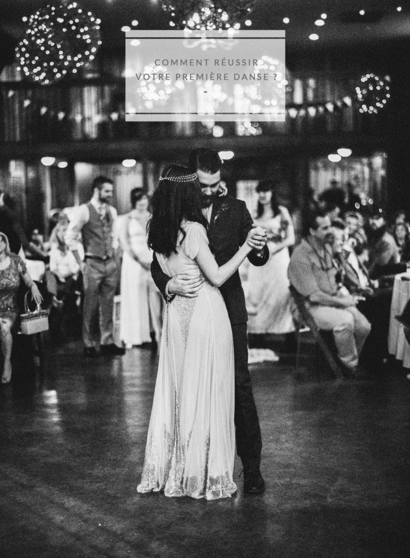 marion-heuretboust-premiere-dance-mariage-lamarieeauxpiedsnus