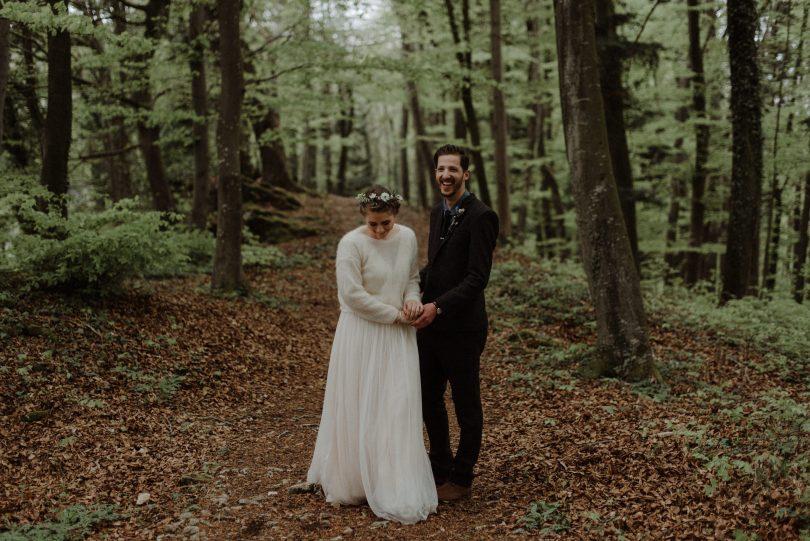 Organiser un mariage éco-responsable - La mariée aux pieds nus