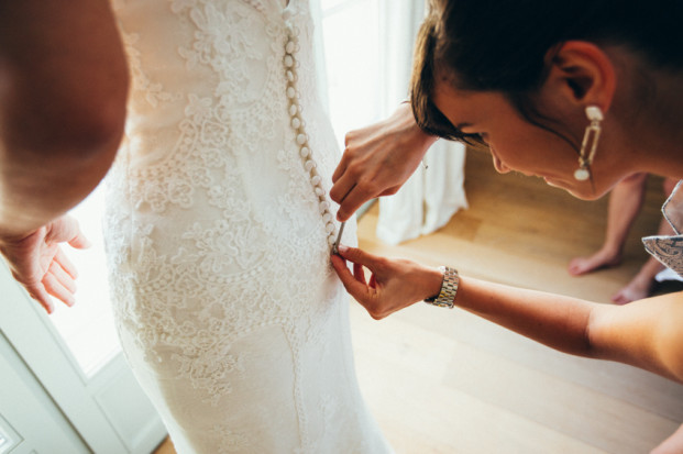 photographe-mariage-avignon-85