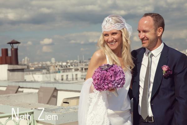 vrai-mariage-nath-ziem-la-mariee-aux-pieds-nus