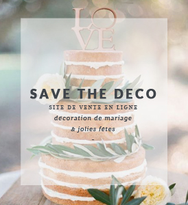 savethedeco