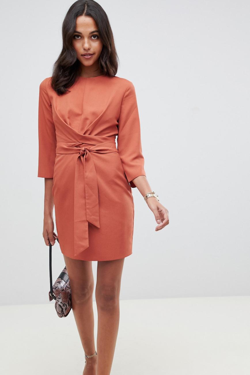 Sélection shopping : 30 robes d'invitées