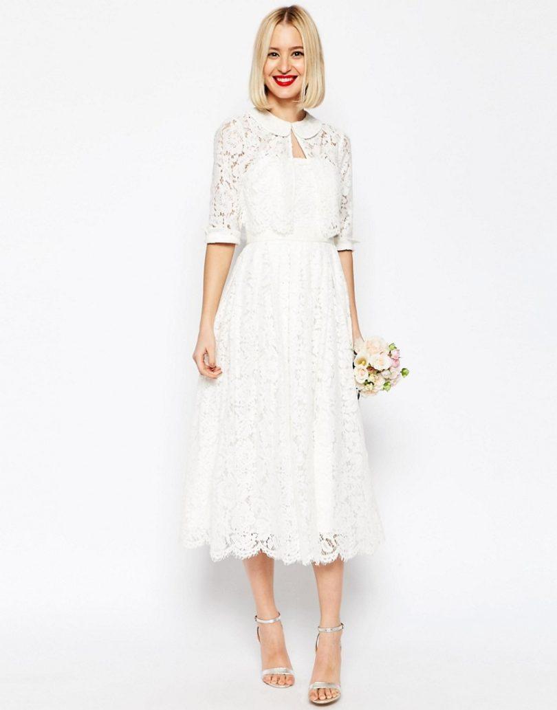 ace47bd613288 robe de mariée pas cher Archives - la mariee aux pieds nus