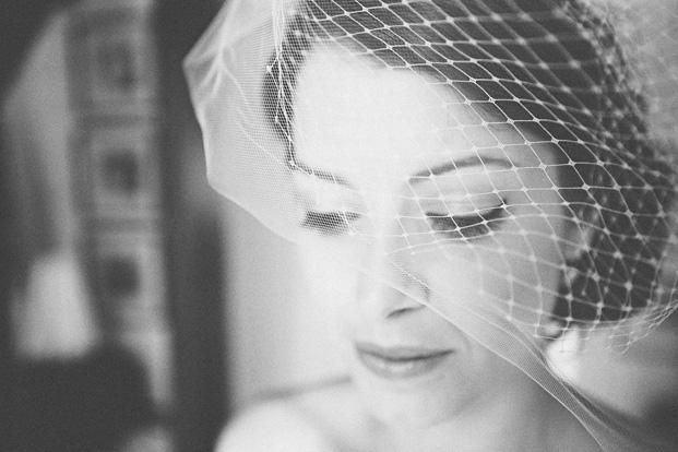 blog-mariage-la-mariee-aux-pieds-nus-rustic-champetre-vintage_emilie white photography