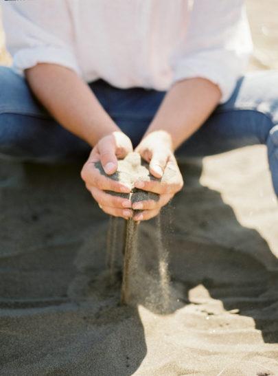 Une séance engagement sur les plages de Nouvelle Zélande - A découvrir sur le blog mariage www.lamarieeauxpiedsnus.com - Photos : Céline ChhuonUne séance engagement sur les plages de Nouvelle Zélande - A découvrir sur le blog mariage www.lamarieeauxpiedsnus.com - Photos : Céline Chhuon